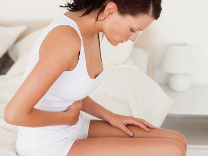 камни в почках симптомы у женщин