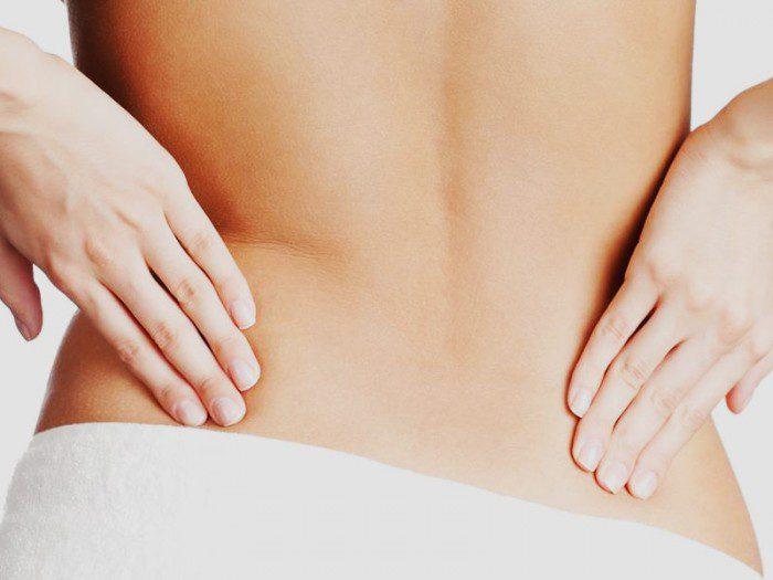 камень в почке симптомы у женщин