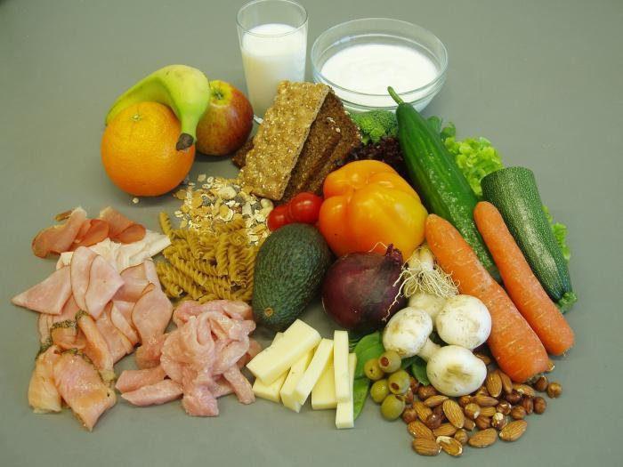 почечнокаменная болезнь диета