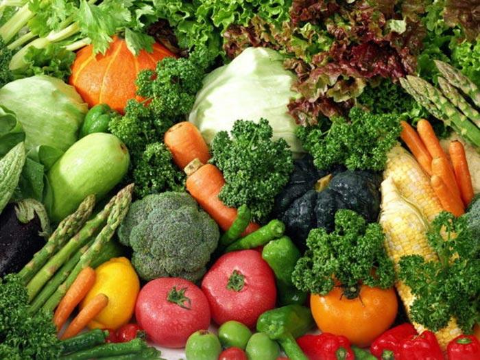диета при оксалатах