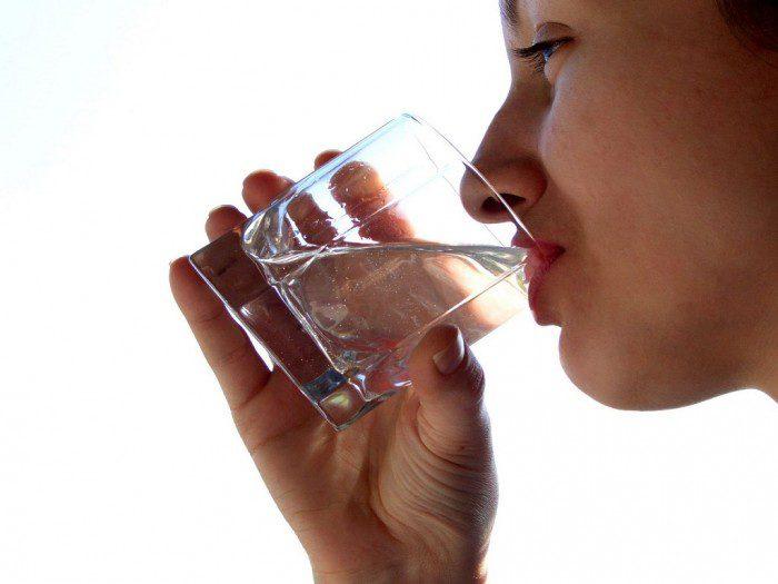 что пить при камнях в почках