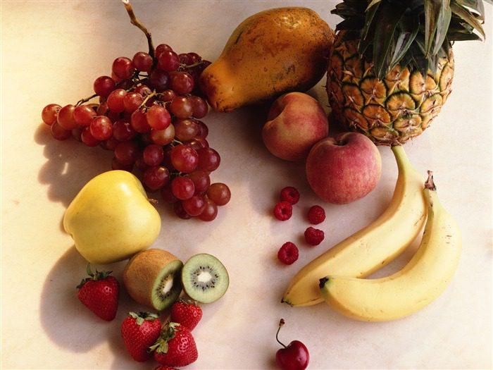диета по оксалурии