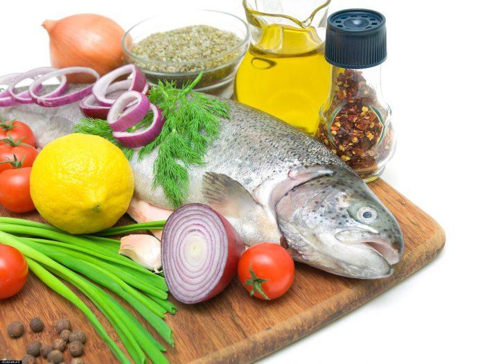диета при почечнокаменной болезни