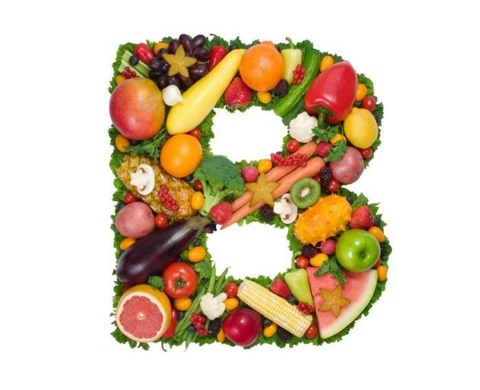 диета при оксалурии