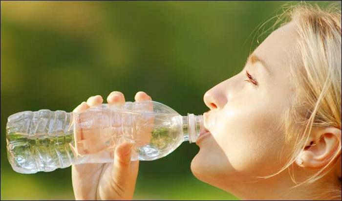 фосфатные камни в почках диета