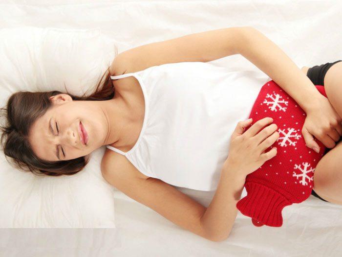 пиелонефрит у женщин симптомы и лечение
