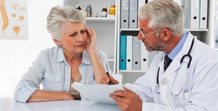 хронический гломерулонефрит клинические рекомендации