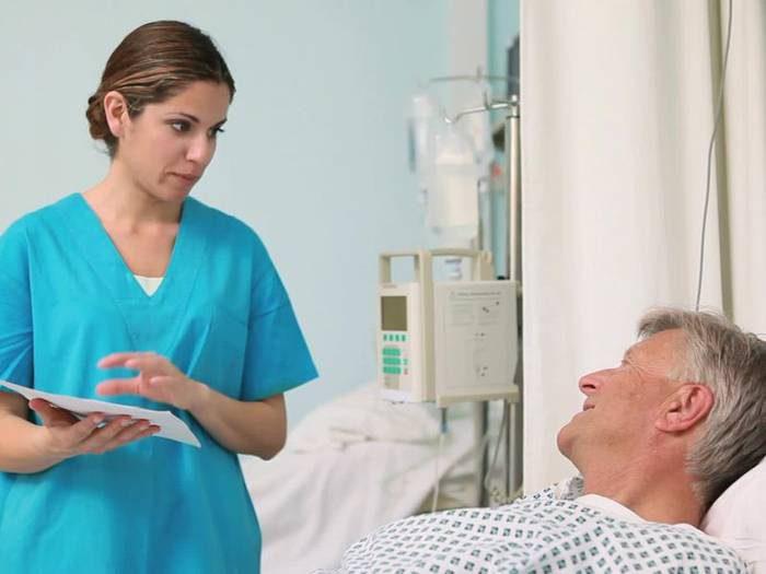Таблетки и лекарства для лечения Пиелонефрита