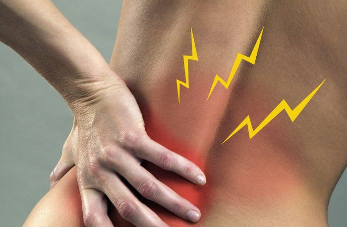 рак почки: симптомы и признаки