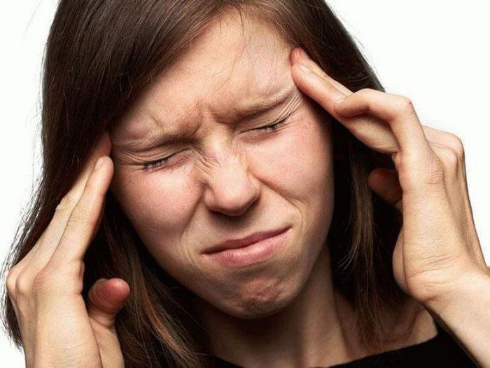 нефропатия почек симптомы