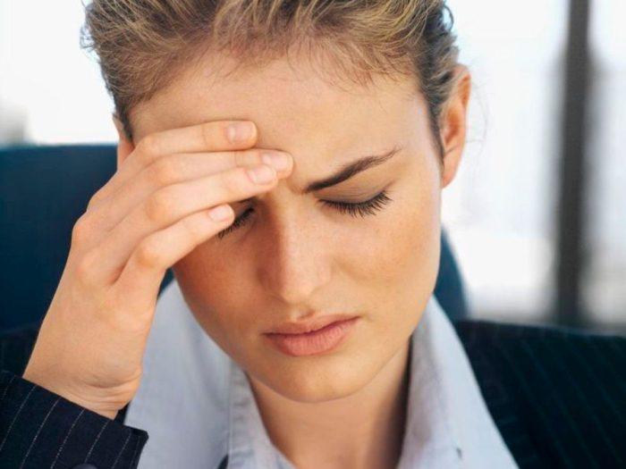 нефротический синдром при гломерулонефрите