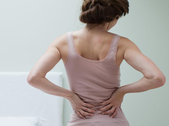 хронический пиелонефрит у женщин симптомы и лечение