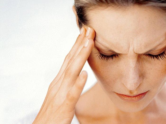 интоксикация при хроническом пиелонефрите