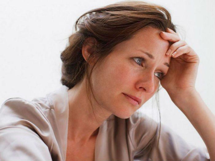 обострение хронического пиелонефрита
