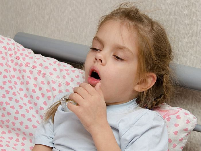 симптомы и лечение пиелита