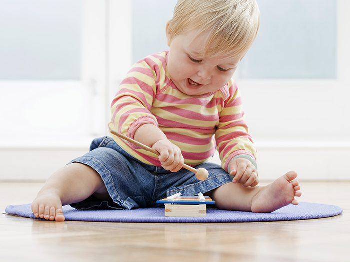 пиелоэктазия у ребенка