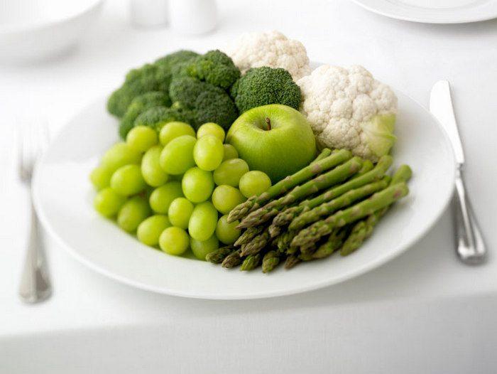 диета при нефропатии