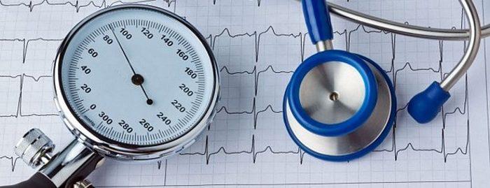 острый гломерулонефрит клинические рекомендации