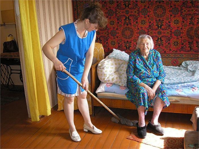 инвалидность после удаления камней и пиелонефрита