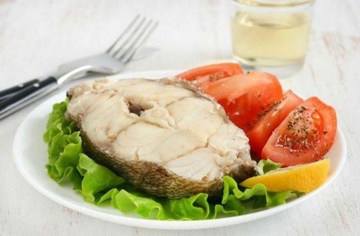 питание при почечной недостаточности
