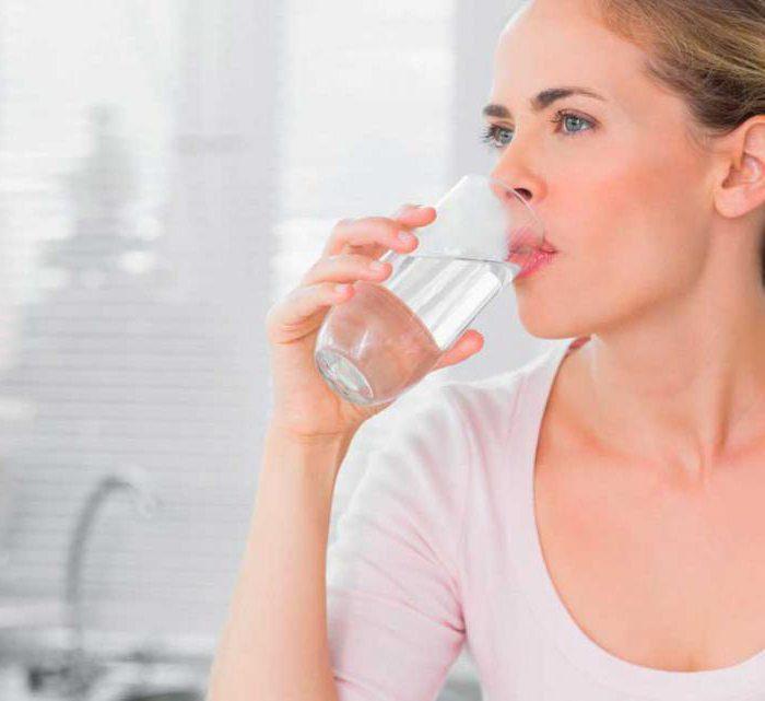 монурал можно пить при воспалении почек