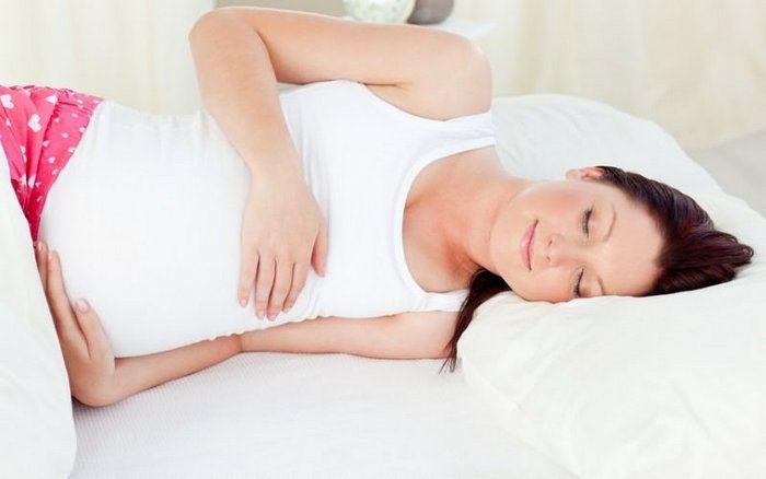 гломерулонефрит и беременность
