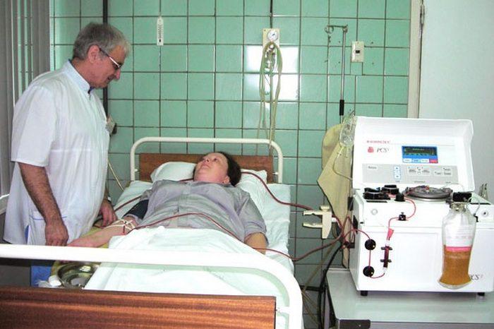 диабетическая нефропатия клинические рекомендации