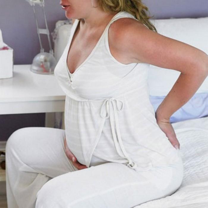 почечная недостаточность при беременности