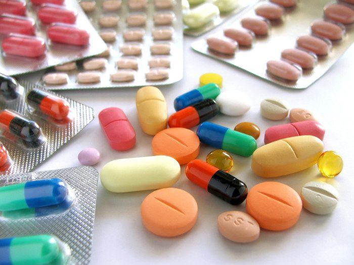 как лечить пиелонефрит почек в домашних условиях