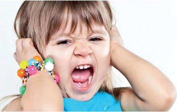нефропатия почек у детей