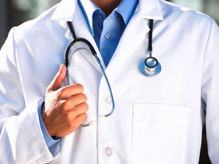хронический калькулезный пиелонефрит