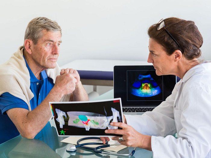 быстропрогрессирующий гломерулонефрит лечить