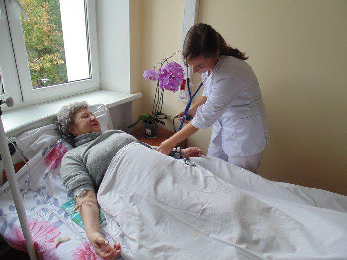 аутоиммунный гломерулонефрит