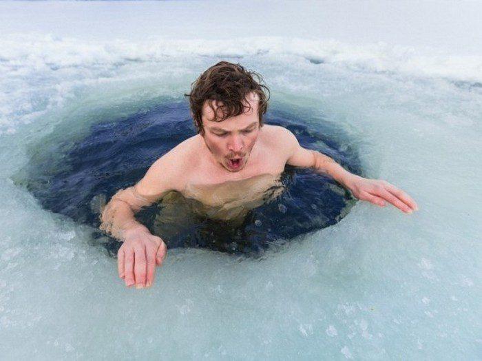 застудил почки и их симптомы у мужчин