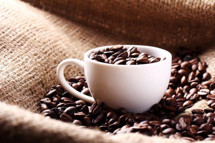 Почему больным почкам нельзя кофе