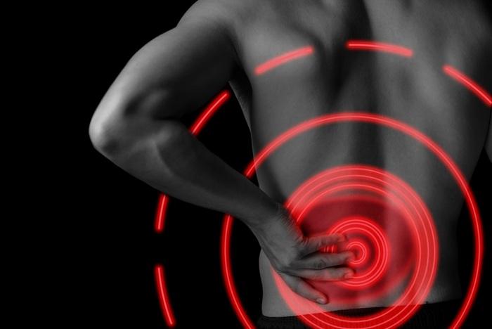 Можно ли греть почки при болях, как правильно использовать грелку при болях в пояснице