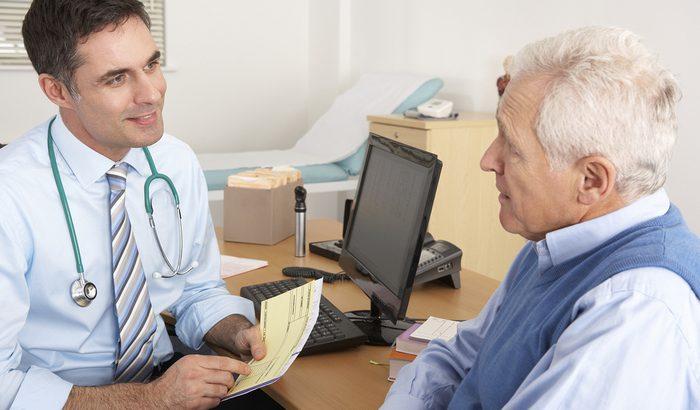 санатории для лечения почек