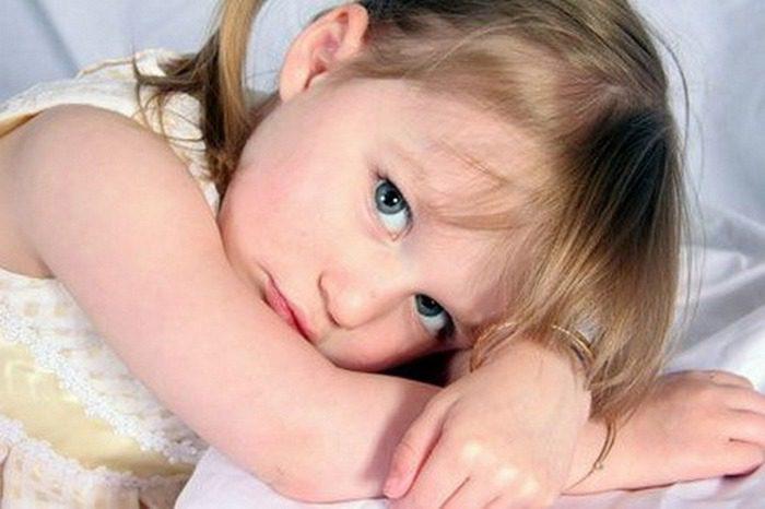 Удвоение почки у ребенка что