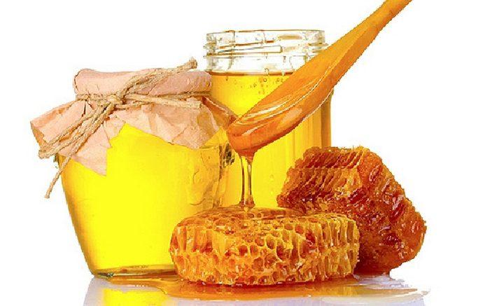 можно ли при болезни почек есть мед