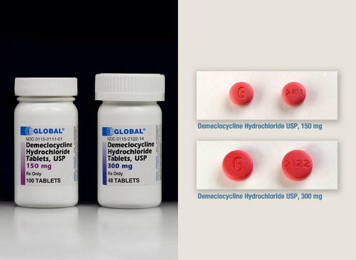 болят почки после антибиотиков что делать