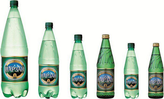 фосфаты в моче какую минералку надо пить