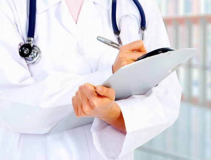 опущение почки симптомы и лечение народными средствами