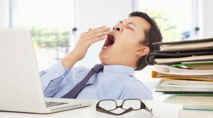 амилоидоз почек и его симптомы