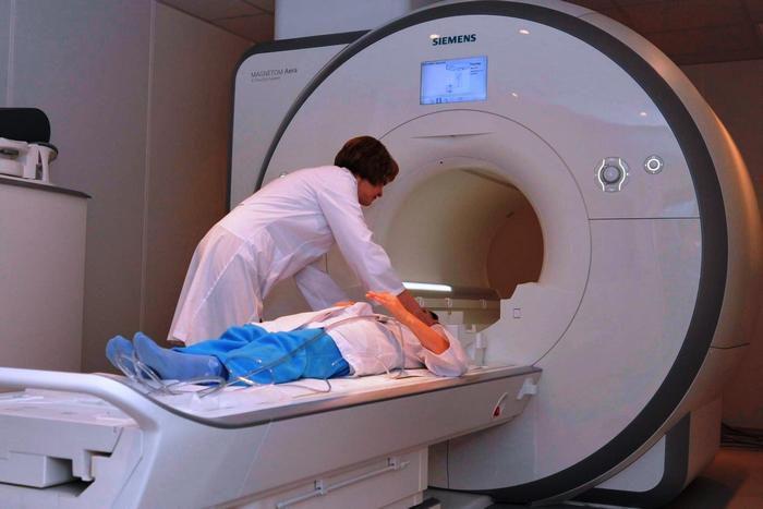 Компьютерная томография в волгограде адреса и цены
