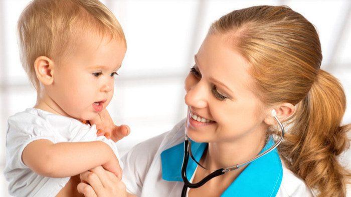 фосфаты в моче причины и лечение