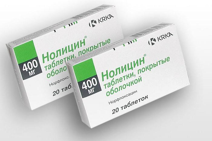 почки болят симптомы чем лечить лекарства антибиотики