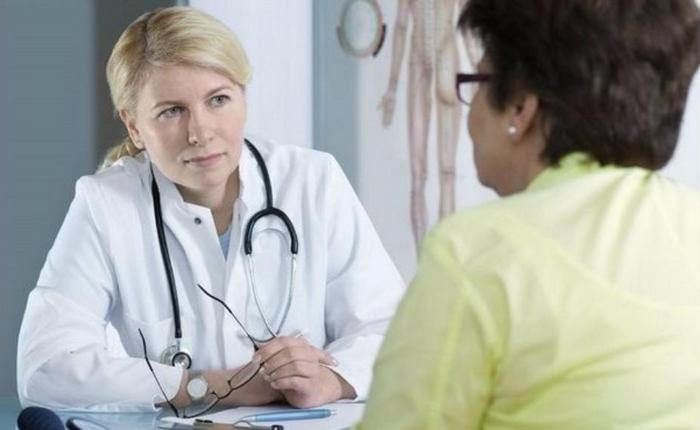 почки болят симптомы чем лечить
