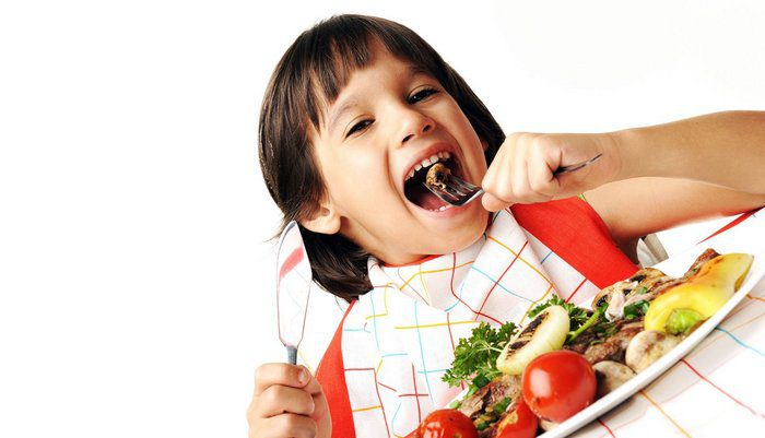 фосфаты в моче у ребенка и что это такое