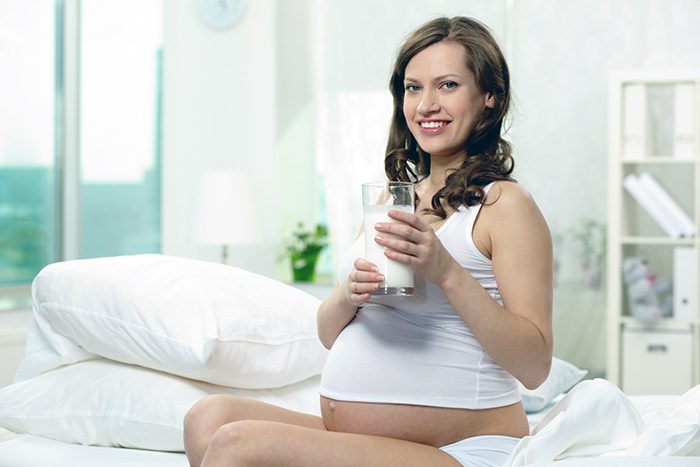 аморфные фосфаты в моче при беременности в большом количестве