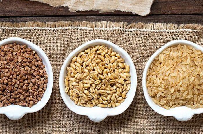 диета при почечных коликах у мужчин